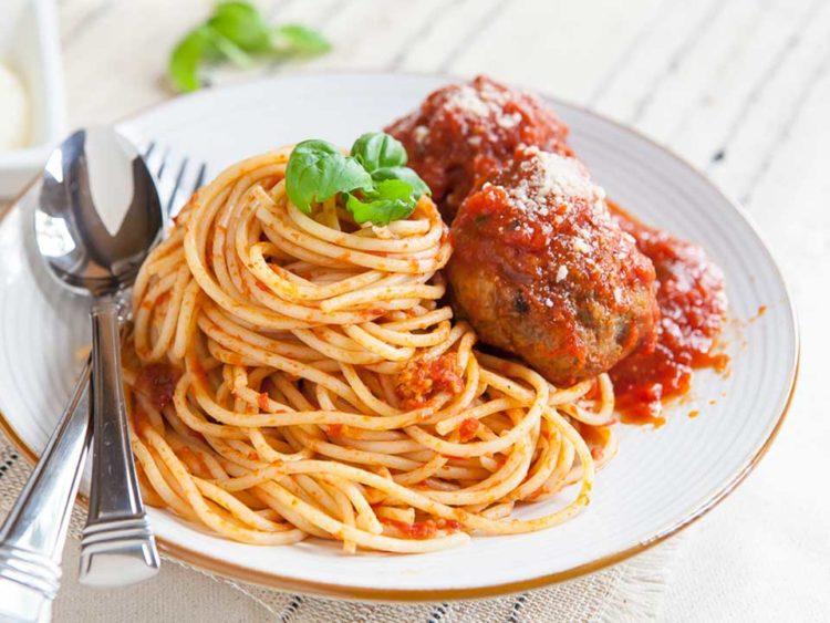 joes-big-italian-meatballs