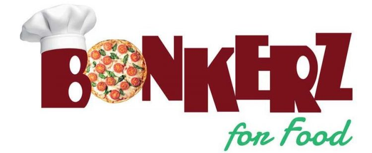Bonkerz4Food