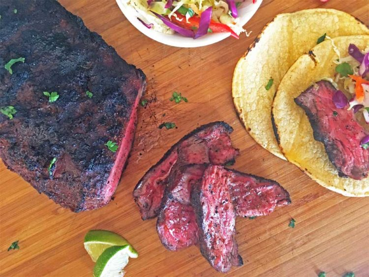 mexican-spiced-rubbed-steak