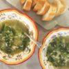nannus-sicilian-escarole-soup